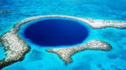 La disparition des Mayas serait due aux sécheresses répétées confirme une étude