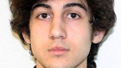 Djokhar Tsarnaev devant le tribunal pour trois à quatre mois