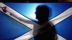 L'Écosse face à son