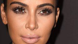 Kim Kardashian émue par la collaboration de Kanye West et Paul McCartney