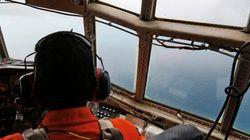 AirAsia: des responsables