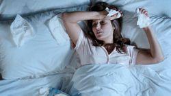 La grippe : les symptômes, les traitements et les précautions à prendre