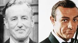 50 ans de la mort de Ian Fleming: qu'y a-t-il de l'auteur chez James Bond?