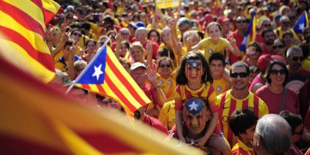 Le président catalan Artur Mas convoquera samedi un référendum sur