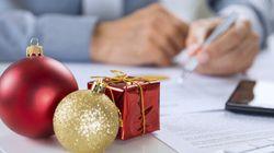 Comment bien rédiger vos vœux professionnels
