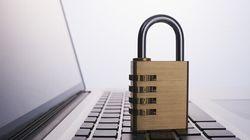 10 astuces pour créer le mot de passe
