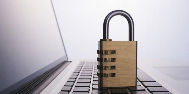 Comment choisir son mot de passe? Voici comment créer celui qui sera