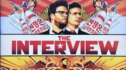 Le film «The Interview»: 15 millions de dollars sur