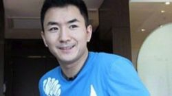 Le père de Lin Jun reconnaissant envers le système judiciaire canadien