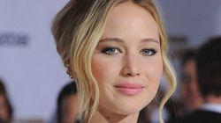 5 faits que vous ne saviez peut-être pas sur Jennifer Lawrence