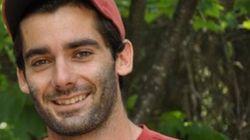 Vol MH17: le corps du Canadien Andreï Anghel est