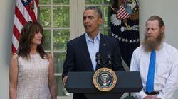 Obama: le Qatar a apporté des garanties de