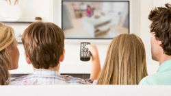 15 séries en français à regarder sous la couette pendant les