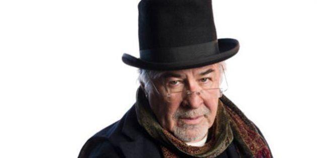 «Un chant de Noël» de Dickens, une tradition bien