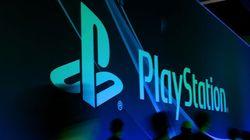 Les services de PlayStation Sony rétablis après la cyber-attaque de