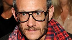 Terry Richardson: quand la mode retourne sa