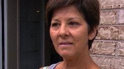 Écrasement d'un avion à Longueuil: des résidents craignent d'autres