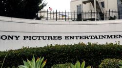 Sony: la Corée du Nord veut une enquête conjointe et menace les