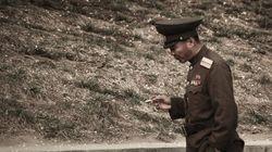 Un documentaire québécois sur la Corée du Nord à venir en