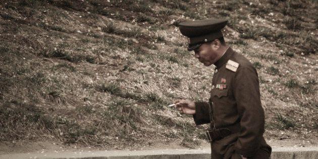 North Korea Project: des Québécois réaliseront un documentaire «non sensationnaliste» sur la Corée du