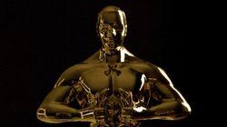Neuf films retenus pour l'Oscar du meilleur film