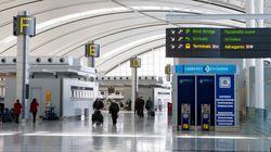 Aéroport Pearson de Toronto : les Services frontaliers autorisent un accommodement