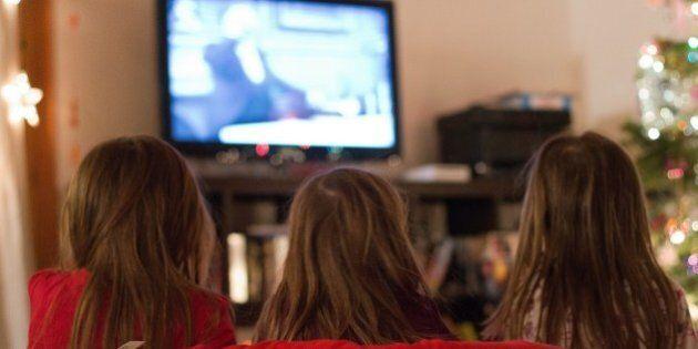 Guide complet: Quoi regarder à la télévision dans le temps des