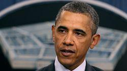 Irak : Barack Obama autorise des frappes militaires