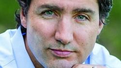 L'autobiographie de Justin Trudeau disponible en