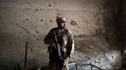 Pakistan: l'armée tue 77