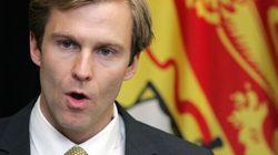 Fracturation hydraulique : le Nouveau-Brunswick décrétera un moratoire