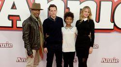 «Annie»: sortie prochaine aux États-Unis après le piratage Sony Pictures