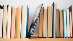 Rentrée littéraire: 50 titres québécois à ne pas