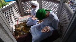 Quand aura lieu le Ramadan en 2014?