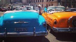Cuba : Ce que les touristes américains ont manqué
