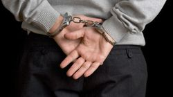 Non-responsabilité criminelle: pas la voie la plus facile, selon un