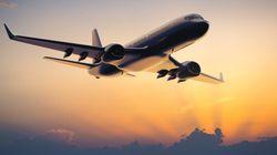 Ottawa veut faciliter les voyages aériens aux