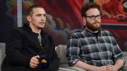 «The Interview»: première new-yorkaise annulée en raison de menaces