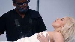 Lady Gaga: le clip censuré de «Do What U Want» accusé de faire l'apologie du viol