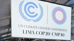 Climat : les Etats-Unis exhortent les participants à sauver les négociations du
