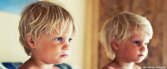 Jumeaux de Monaco : ce que la science nous a appris sur les