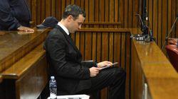 Pistorius se perd dans ses mensonges, selon le