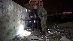 Gaza: attaque à l'explosif près du centre culturel