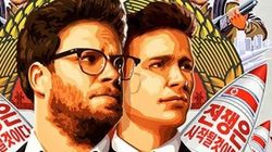 «The Interview», le film qui reste en travers de la gorge de