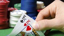 L'AMF enquête sur l'entreprise de jeu en ligne