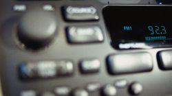 Sondage d'écoute à la radio: Radio 9 n'a rien