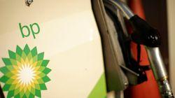 Sables bitumineux: BP démarre son exploitation au