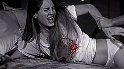 Marilyn Manson s'explique sur la vidéo de la scène de viol avec Lana Del