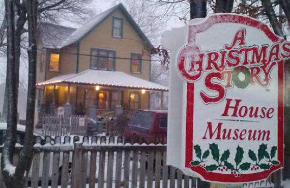 11 détails que vous ne connaissiez pas sur vos films de Noël préférés
