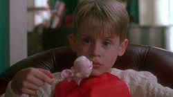 11 détails que vous ne connaissiez pas sur vos films de Noël